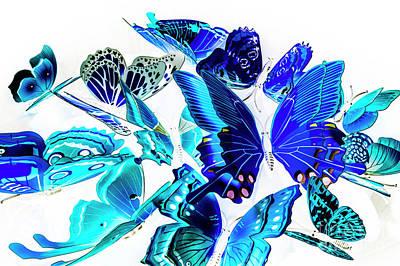 Designs Similar to Blue Buggery