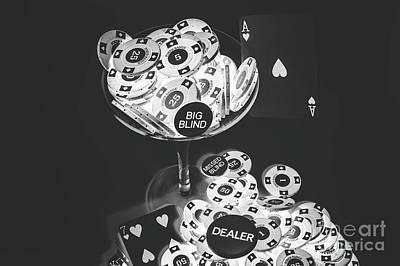 Designs Similar to Casino Cocktail