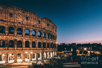 Designs Similar to Colosseum by Tom Bennink