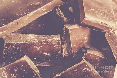 Designs Similar to Dark Chocolate Delight