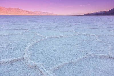 Designs Similar to Death Valley National Park I