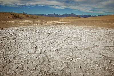 Designs Similar to Death Valley National Park Xiii