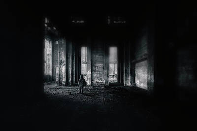 Designs Similar to Empty Place..........