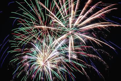 Designs Similar to Fireworks 2019 Eight