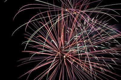 Designs Similar to Fireworks 2019 Fourteen