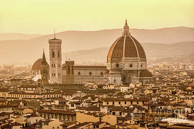 Designs Similar to Florence Duomo