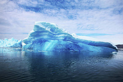 Designs Similar to Greenland  A Laboratory For The