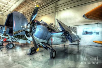 Designs Similar to Grumman Fm-2 Wildcat