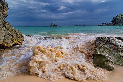 Designs Similar to Island Paradise Rushing Water