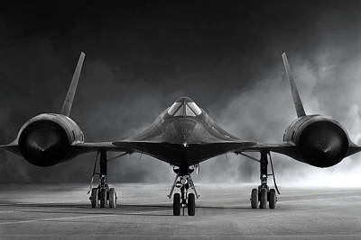 Designs Similar to Nose To Nose Sr-71