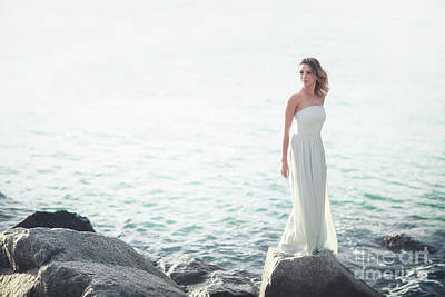 Designs Similar to Ocean Song by Evelina Kremsdorf