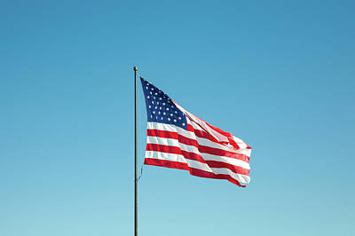 Designs Similar to Old Glory by Todd Klassy