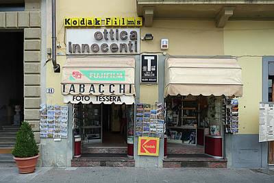Designs Similar to Ottica Innocenti