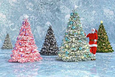 Designs Similar to Peaceful Holiday Spirits