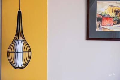 Designs Similar to Shapes by Madeline Ellis