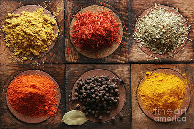 Designs Similar to Spice by Yana Kabangu