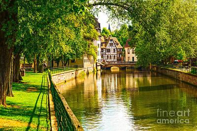 Alsace Art