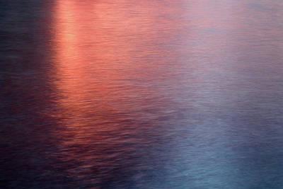 Designs Similar to Sunset Palette