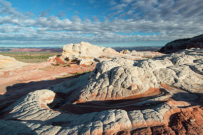 Designs Similar to Textured Sandstone Landscape