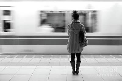 Designs Similar to Tokyo Metro