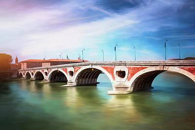 Pont Neuf Photographs