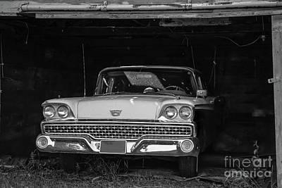Designs Similar to Vintage Car Ringling Montana