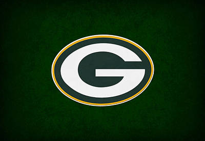 Designs Similar to Green Bay Packers