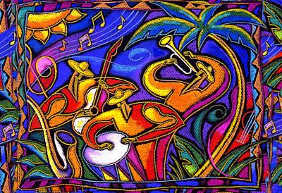Ranchera Art