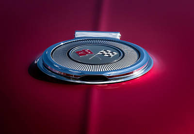 Designs Similar to Red Sunburst by Douglas Pittman