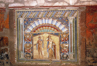 Designs Similar to Roman Mosaic