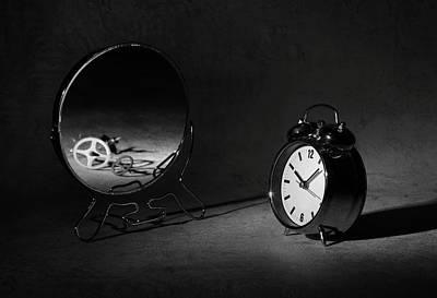 Alarm Clock Photographs