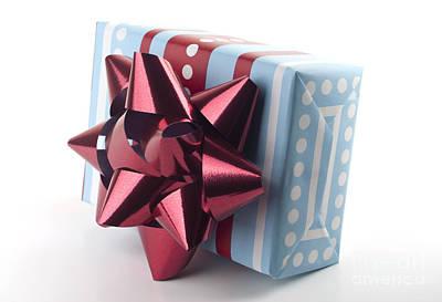 Designs Similar to Christmas Present