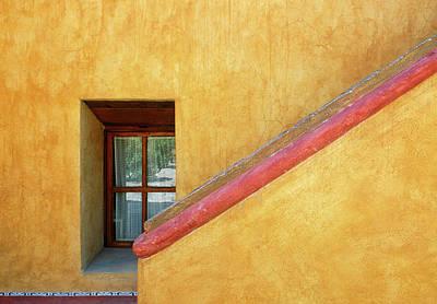 Designs Similar to Mexico, Costalegre
