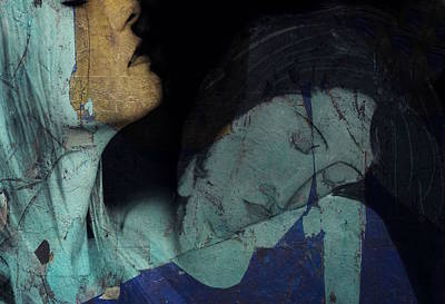 Designs Similar to Never My Love  by Paul Lovering
