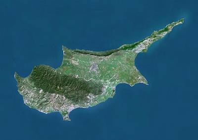 Designs Similar to Cyprus