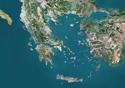 Designs Similar to Greece