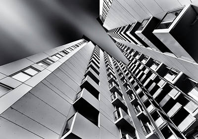 Wellington Photographs