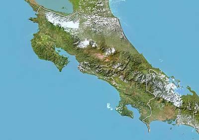 Designs Similar to Costa Rica