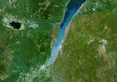 Designs Similar to Gulf Of Saint Lawrence