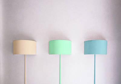 Designs Similar to Pastels. by Harry Verschelden