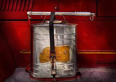 Designs Similar to Fireman - Indian Pump