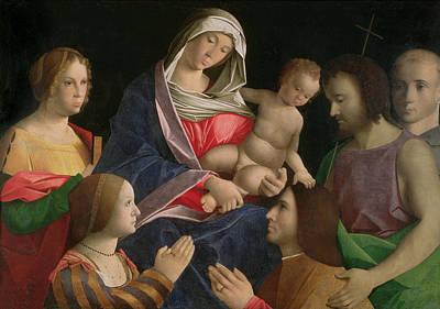 1470 Paintings
