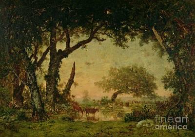 1850-51 Prints