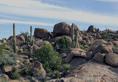 Designs Similar to Wickenberg Giant Saguaros 3
