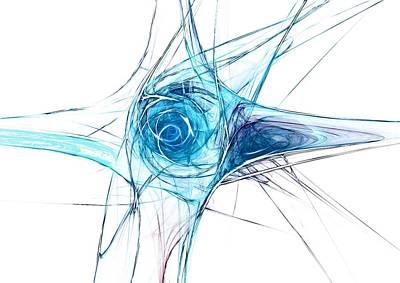 Designs Similar to Blue Planet by ArtMarketJapan