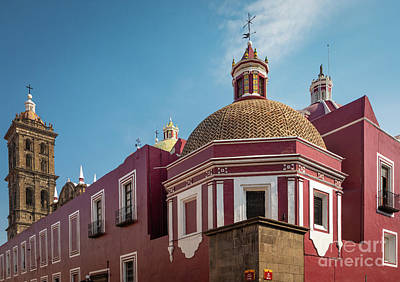 Designs Similar to Catedral Rojo by Inge Johnsson