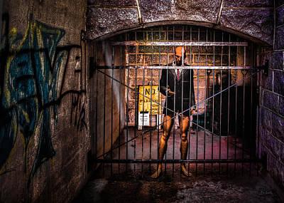 Pant Suit Photographs