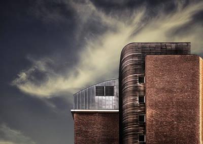 Designs Similar to Archi-mix. by Harry Verschelden