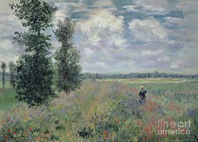 Annenberg Paintings
