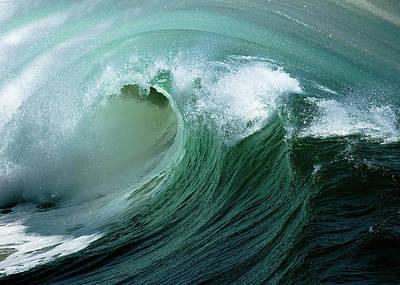 Designs Similar to Crashing Wave
